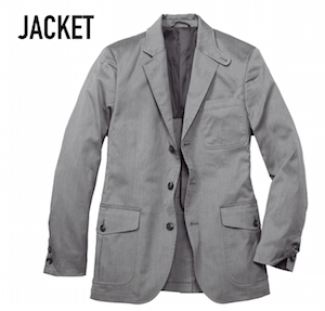 mensjacket