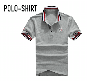 polo-shirt-mens