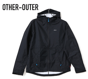 other-outer