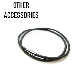 other- accessories 2