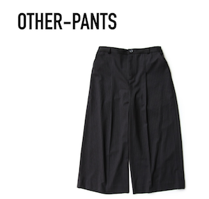 OTHER-PANTS
