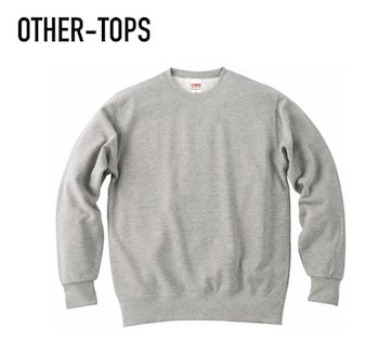 other-tops