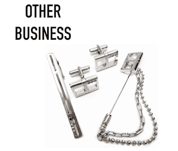 other-business